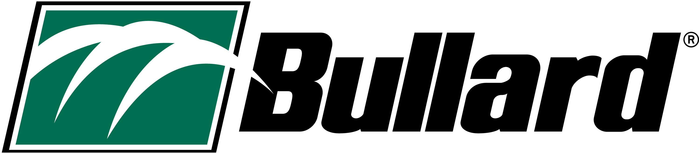 Bullard_ribs_logo_bl#1F23A7