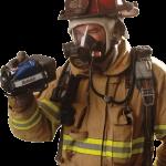 kamery strażackie